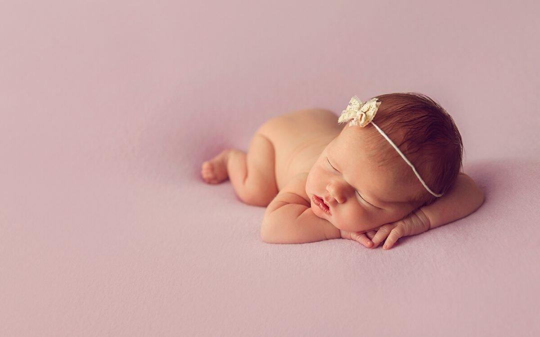 newborn photographer melbourne beth