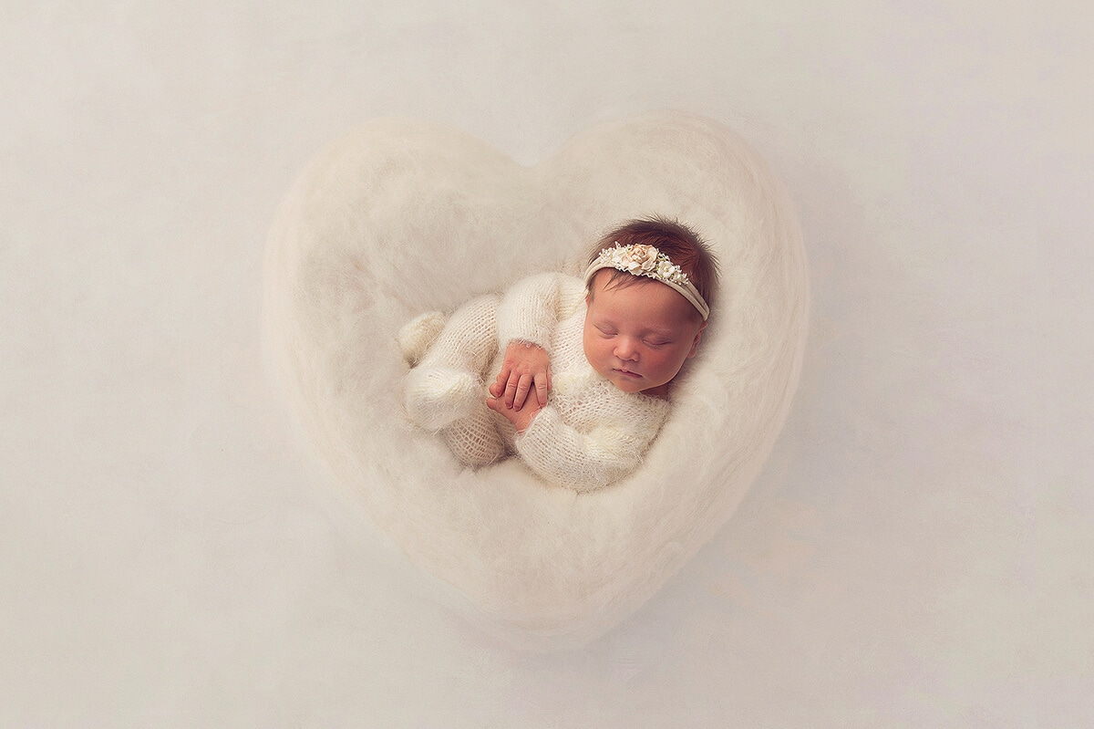 newborn photography melbourne2