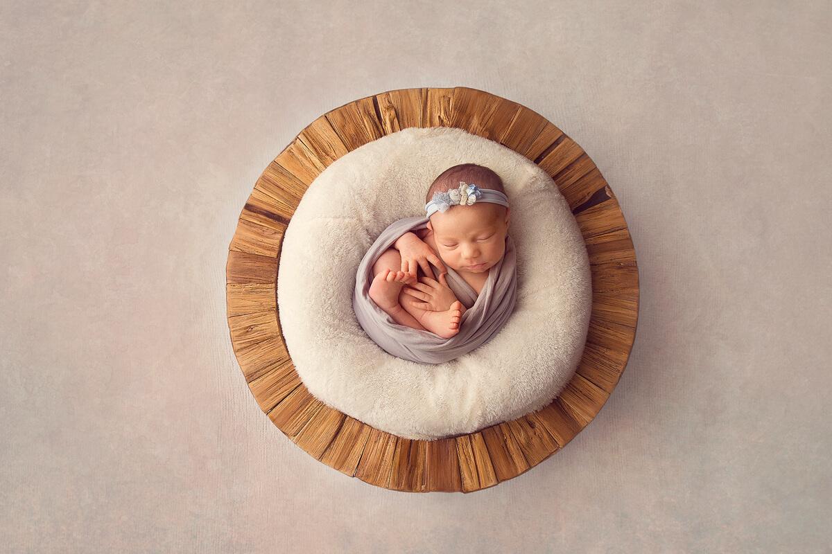 melbourne newborn photographer maeve 3