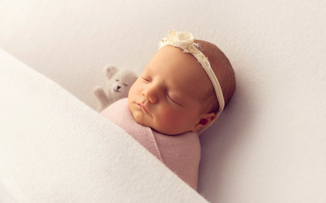 Baby Photography: Why They Will Be the Most Treasured Items You Own