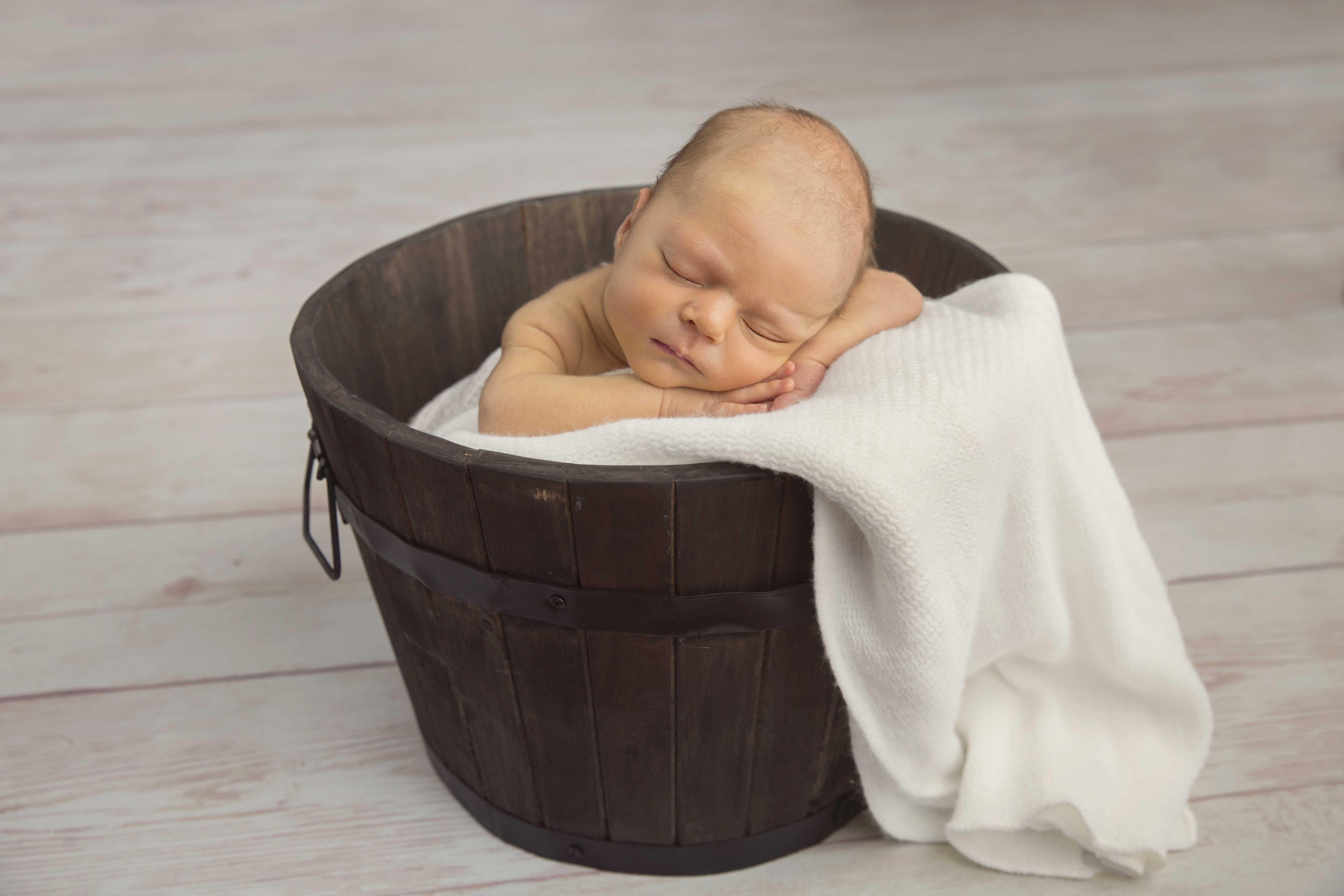 melbourne newborn photograph William6