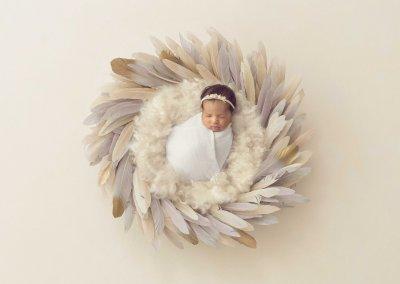 melbourne newborn photograph siana4