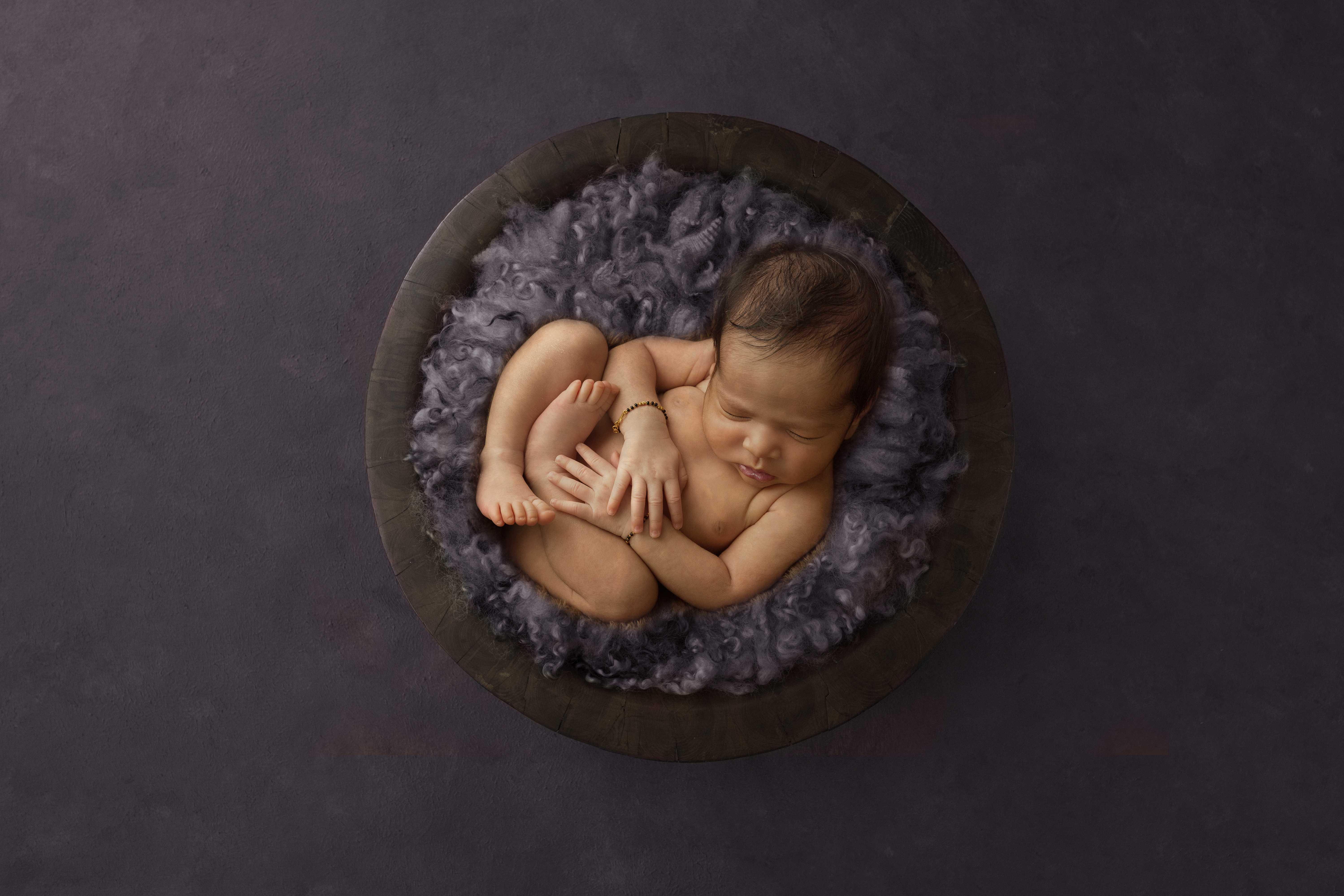 melbourne newborn photograph siana6