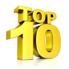Melbourne's Top 10 Obstetricians!